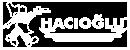 hacioglu-logo